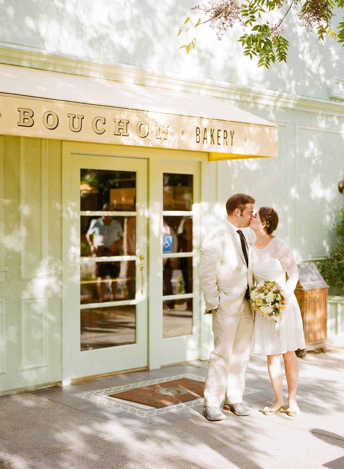 28-bride-groom-bouchon-bakery.jpg
