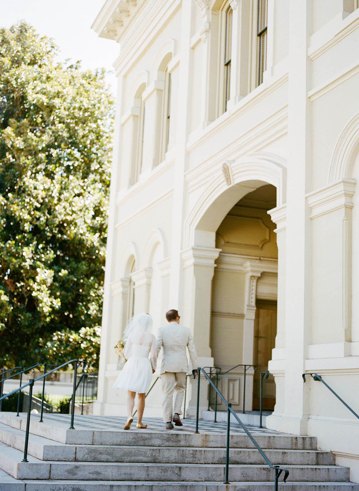 31-napa-courthouse-wedding.jpg