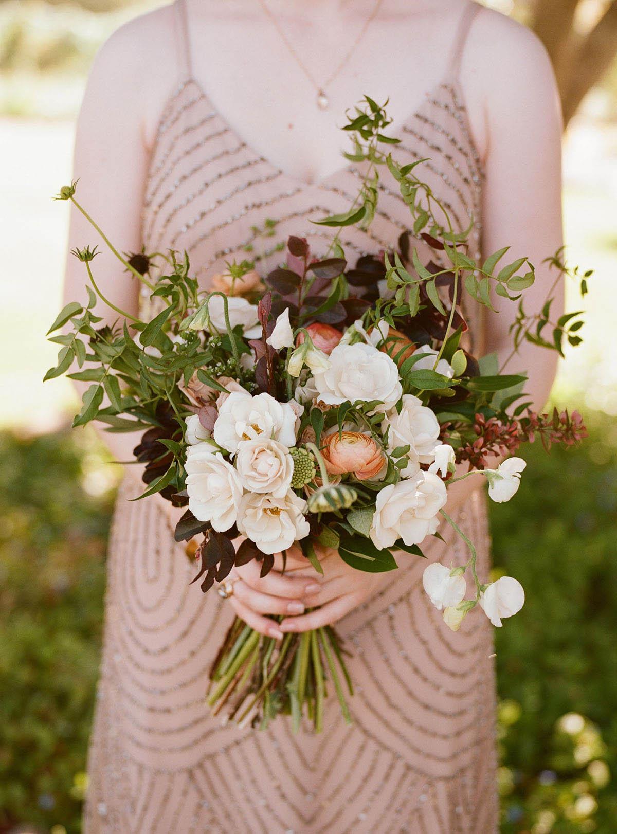 1-mauve-bouquet.jpg