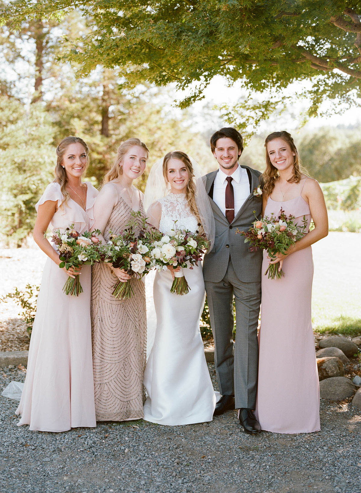 7-mismatched-bridesmaid-dresses.jpg