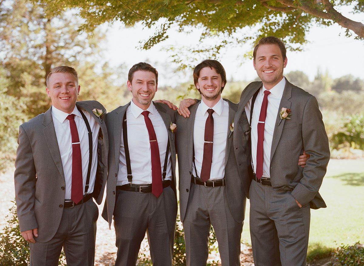 13-groomsmen-maroon-ties.jpg