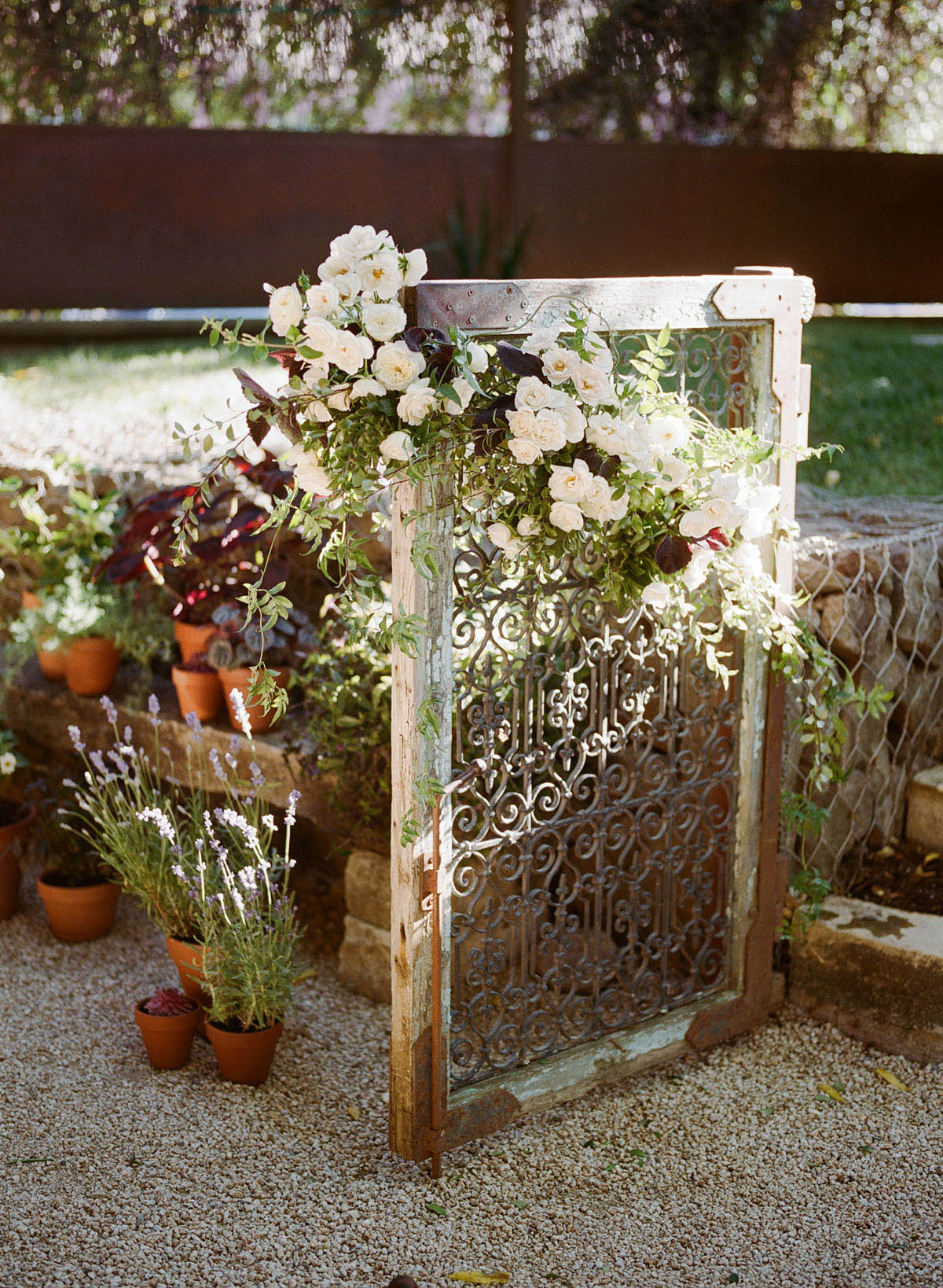 15-flowers-gate-wedding.jpg