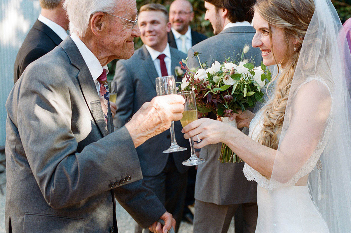 24-bride-toasts-grandpa.jpg