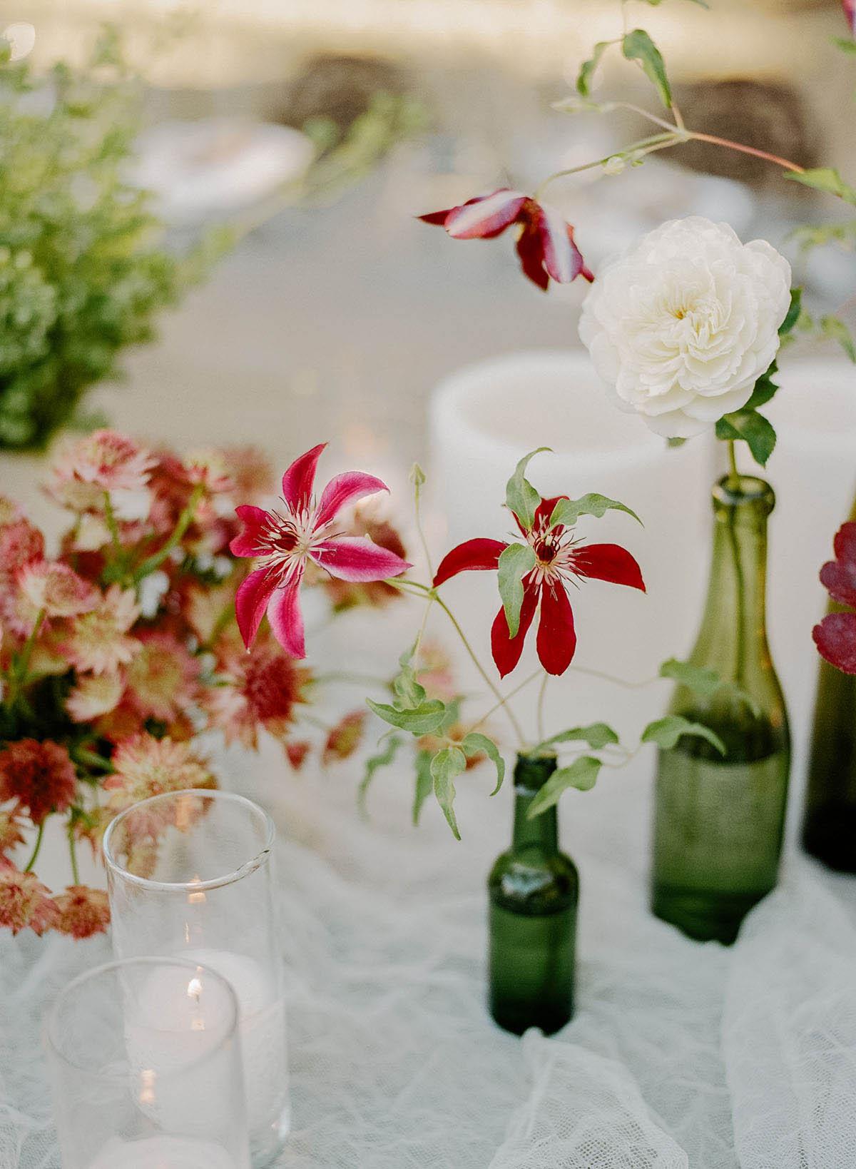 36-clematis-floral-centerpiece.jpg