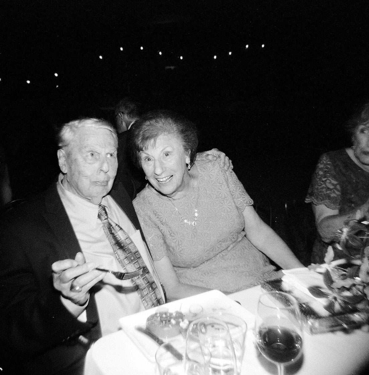 40-holga-wedding-grandparents.jpg