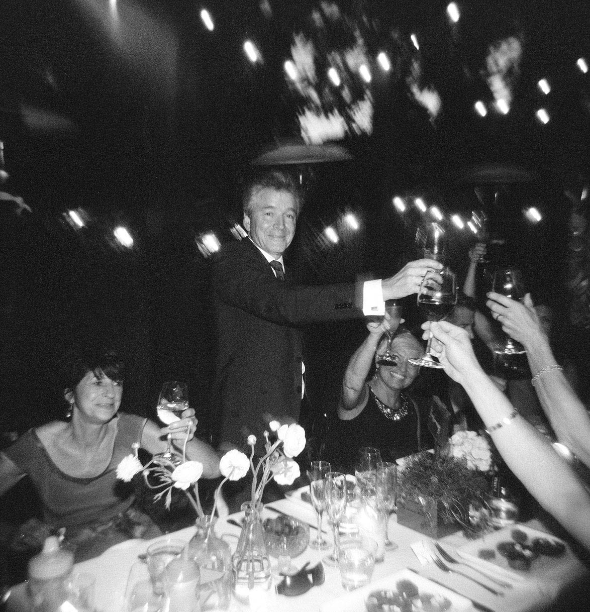 42-wedding-toast-holga.jpg