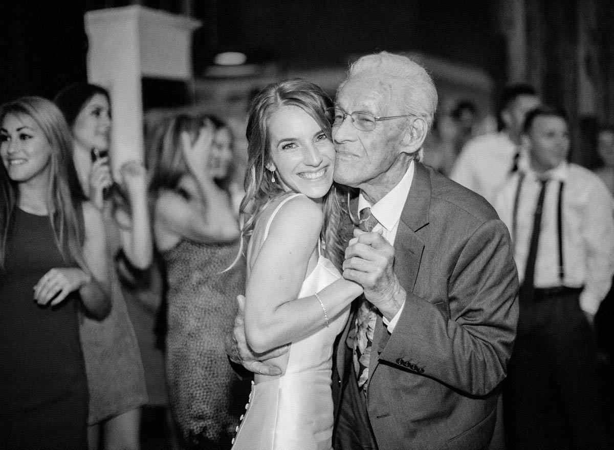 47-bride-dance-grandpa.jpg