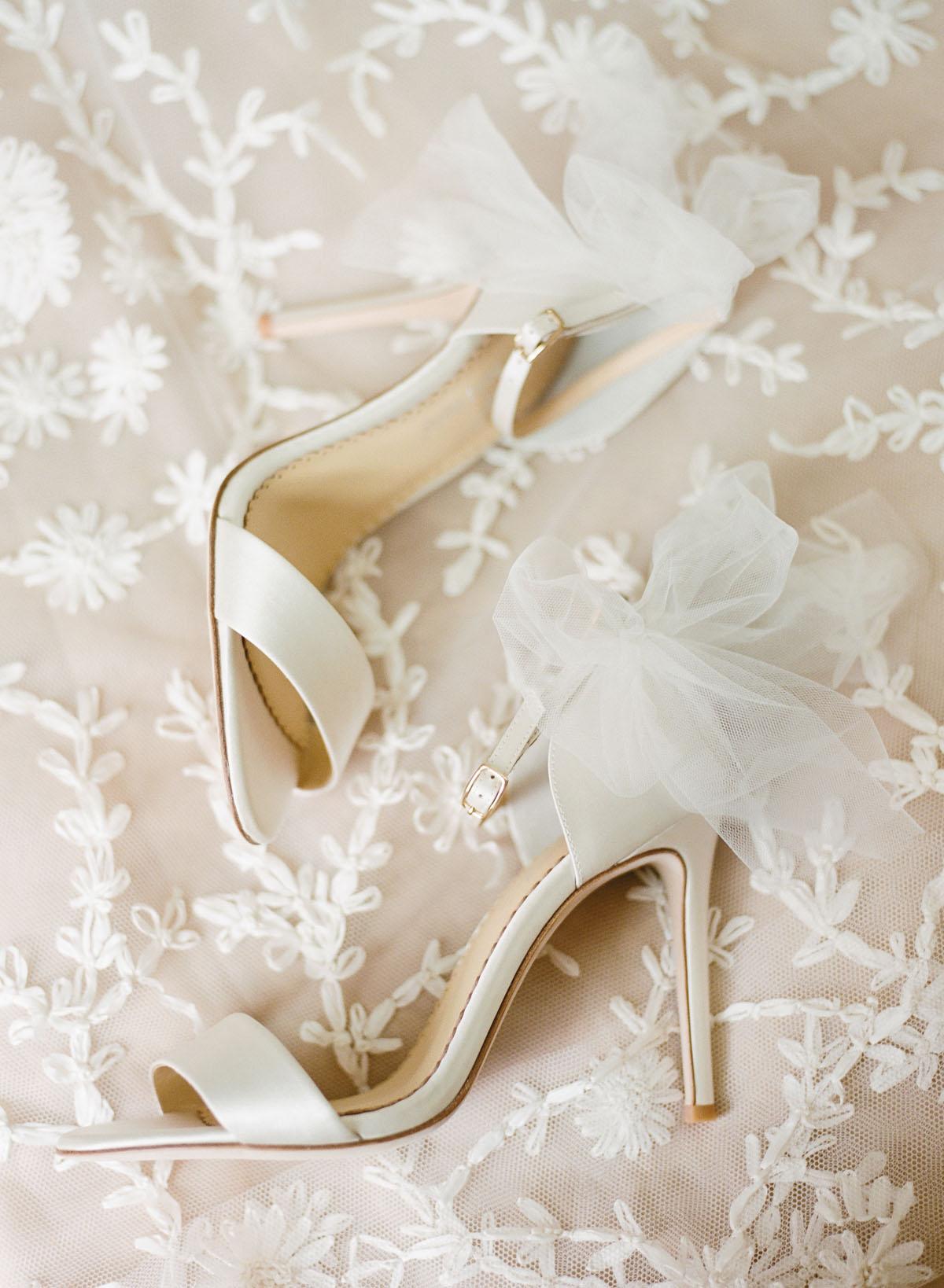 beaulieu-garden-wedding-04.jpg