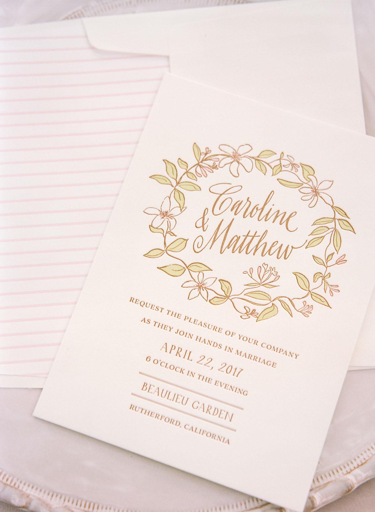 beaulieu-garden-wedding-06.jpg