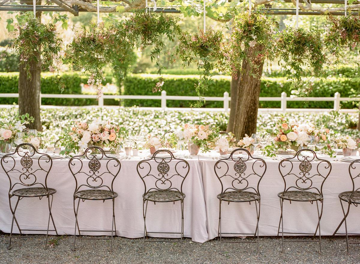 beaulieu-garden-wedding-08.jpg