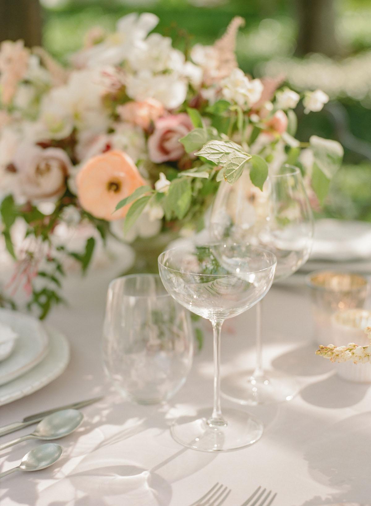 beaulieu-garden-wedding-09.jpg