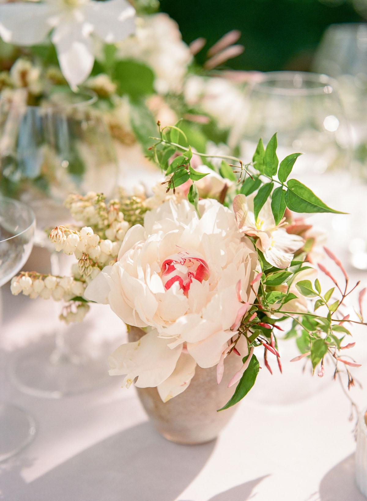beaulieu-garden-wedding-12.jpg