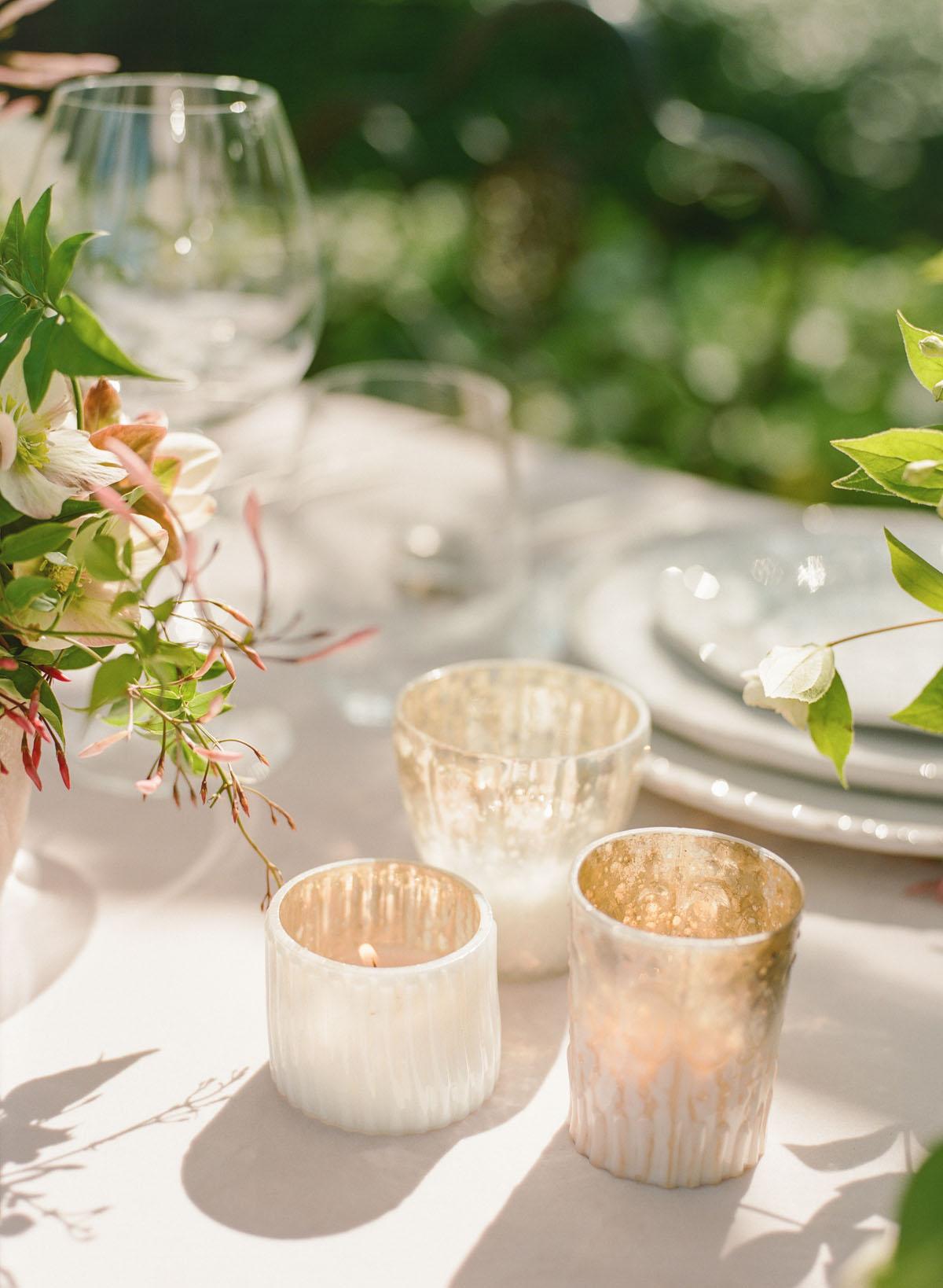 beaulieu-garden-wedding-15.jpg