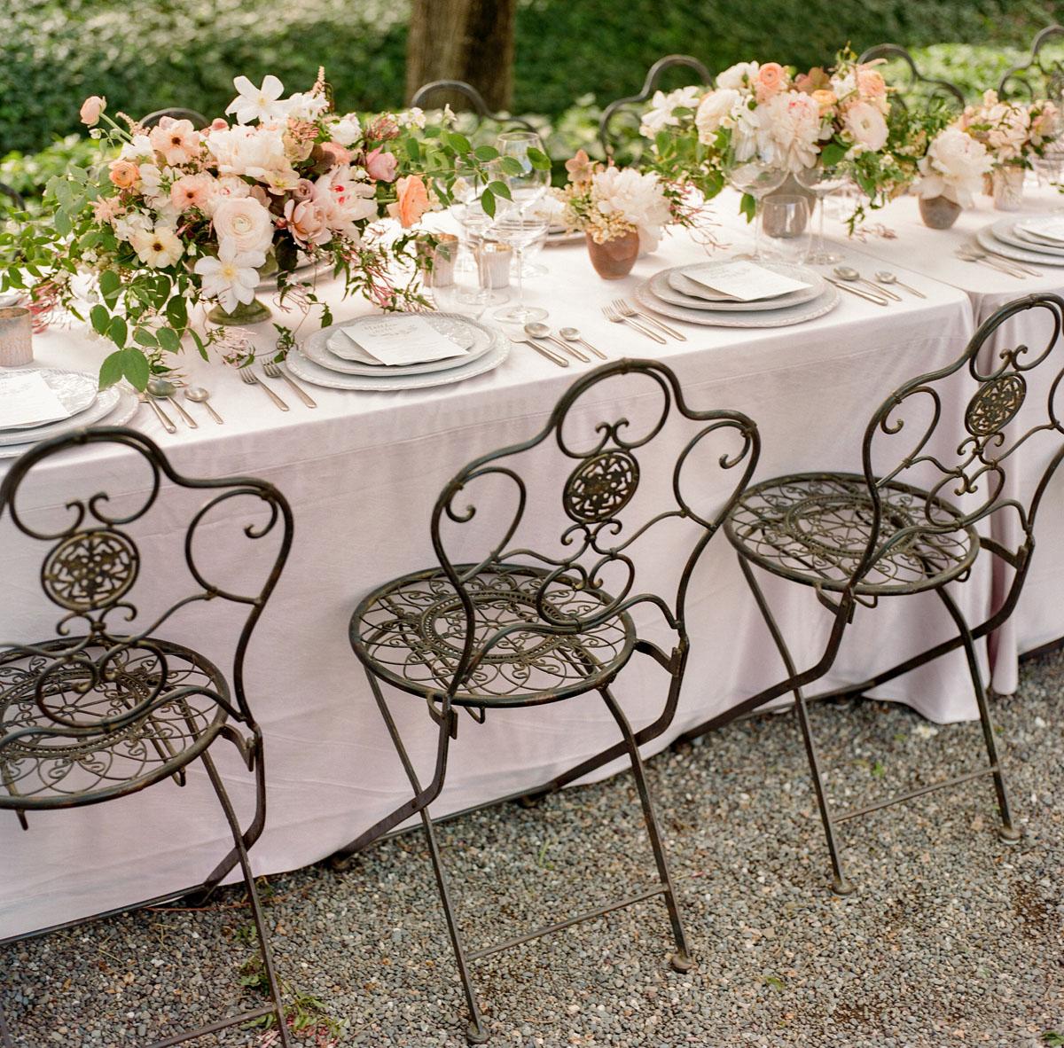 beaulieu-garden-wedding-14.jpg