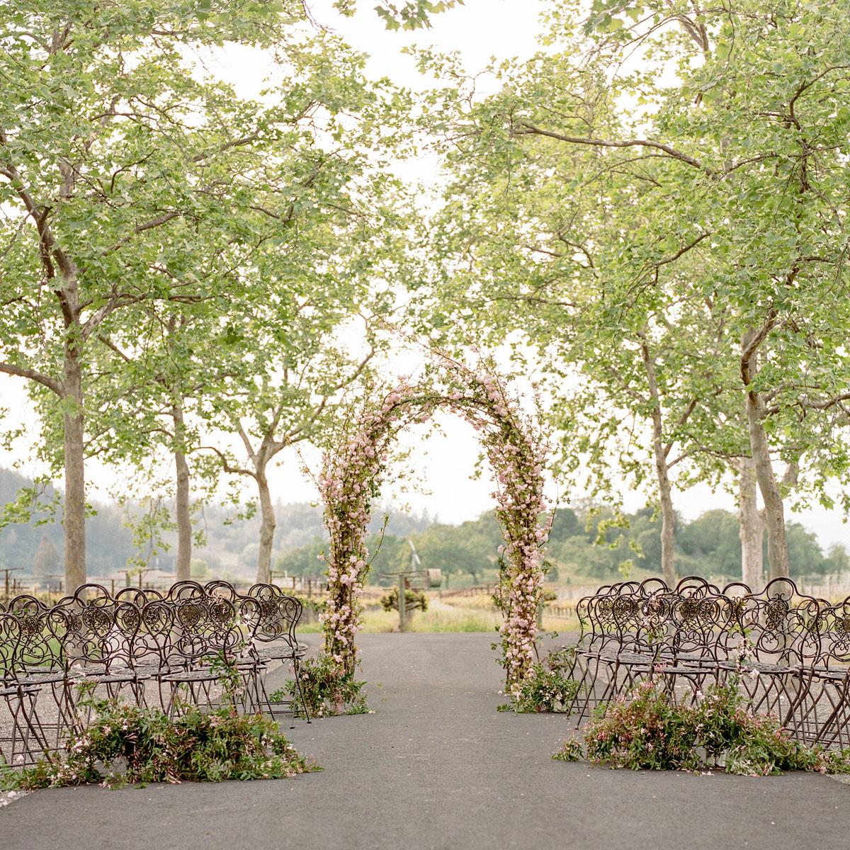 beaulieu-garden-wedding-16.jpg