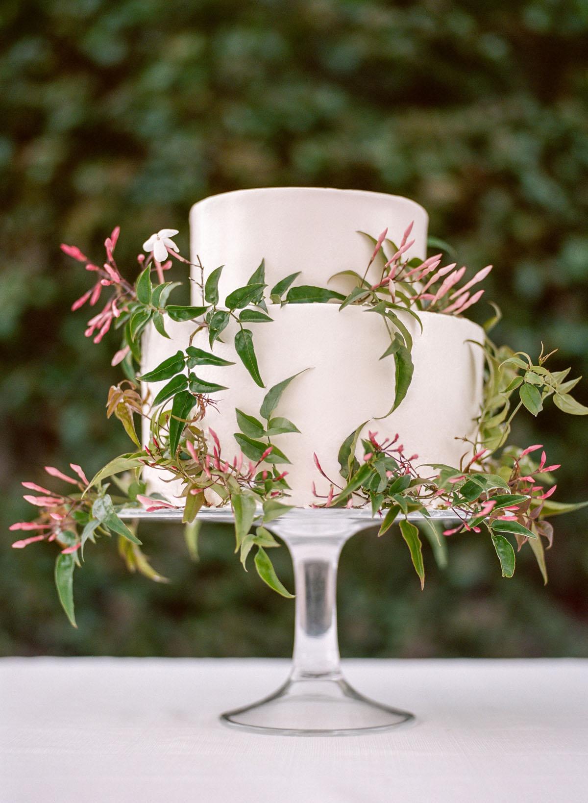 beaulieu-garden-wedding-20.jpg