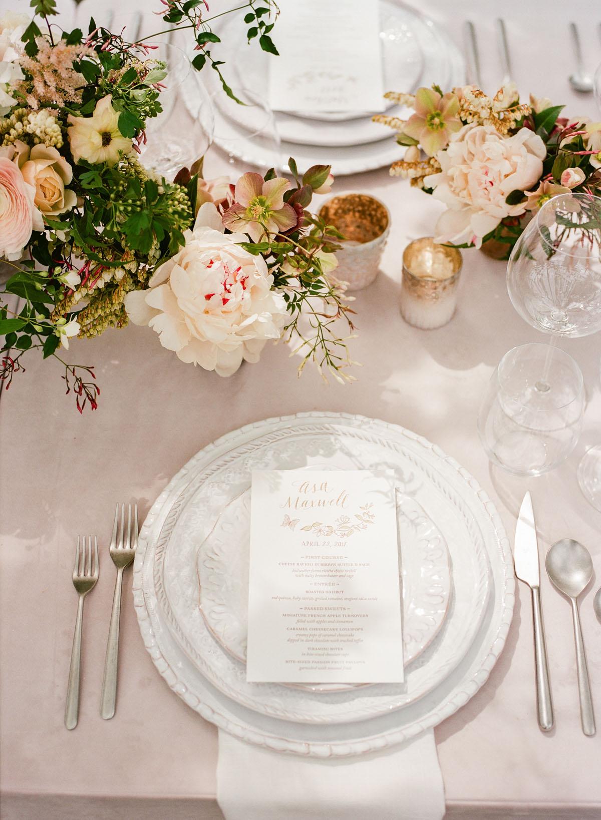 beaulieu-garden-wedding-21.jpg