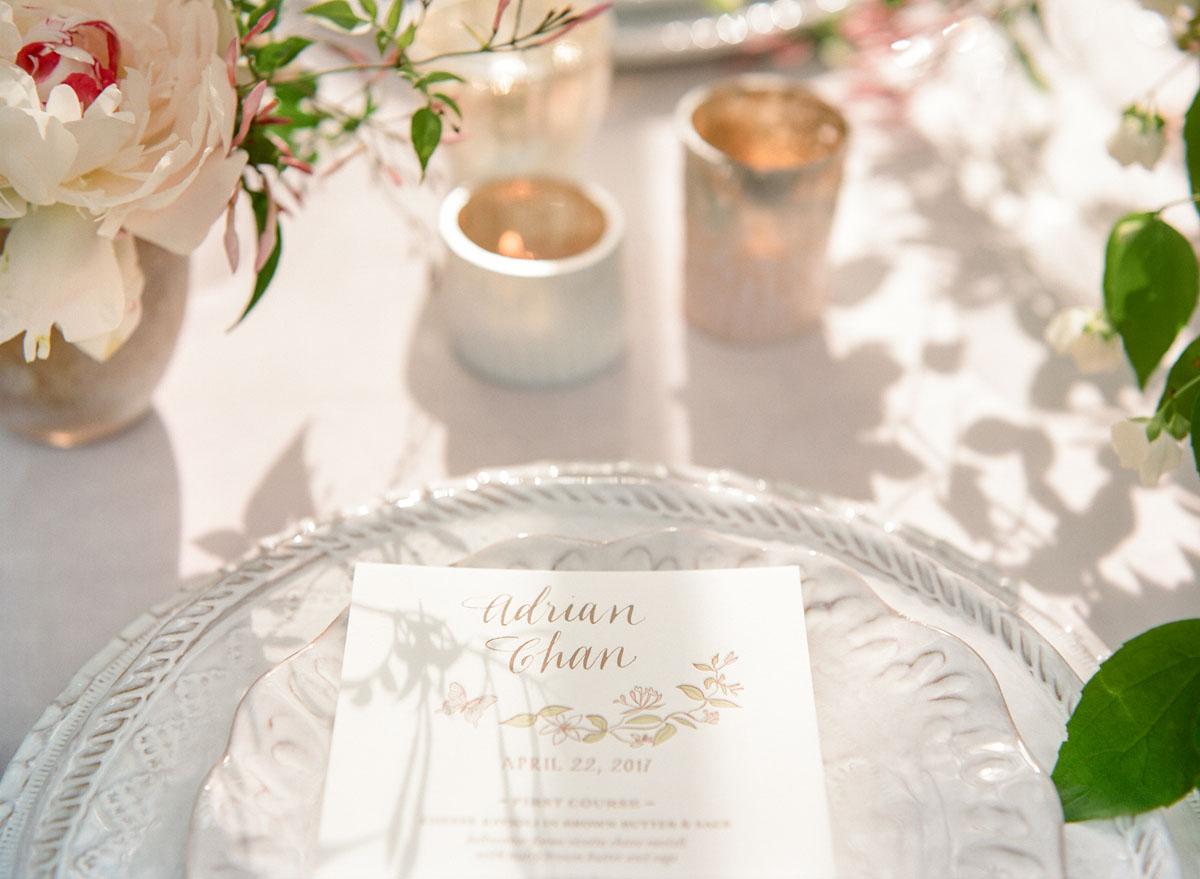 beaulieu-garden-wedding-23.jpg