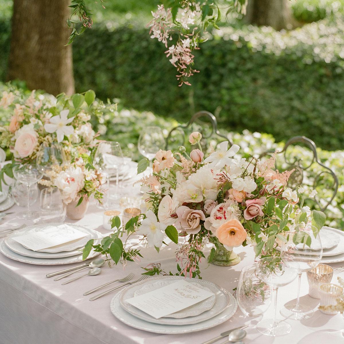 beaulieu-garden-wedding-22.jpg