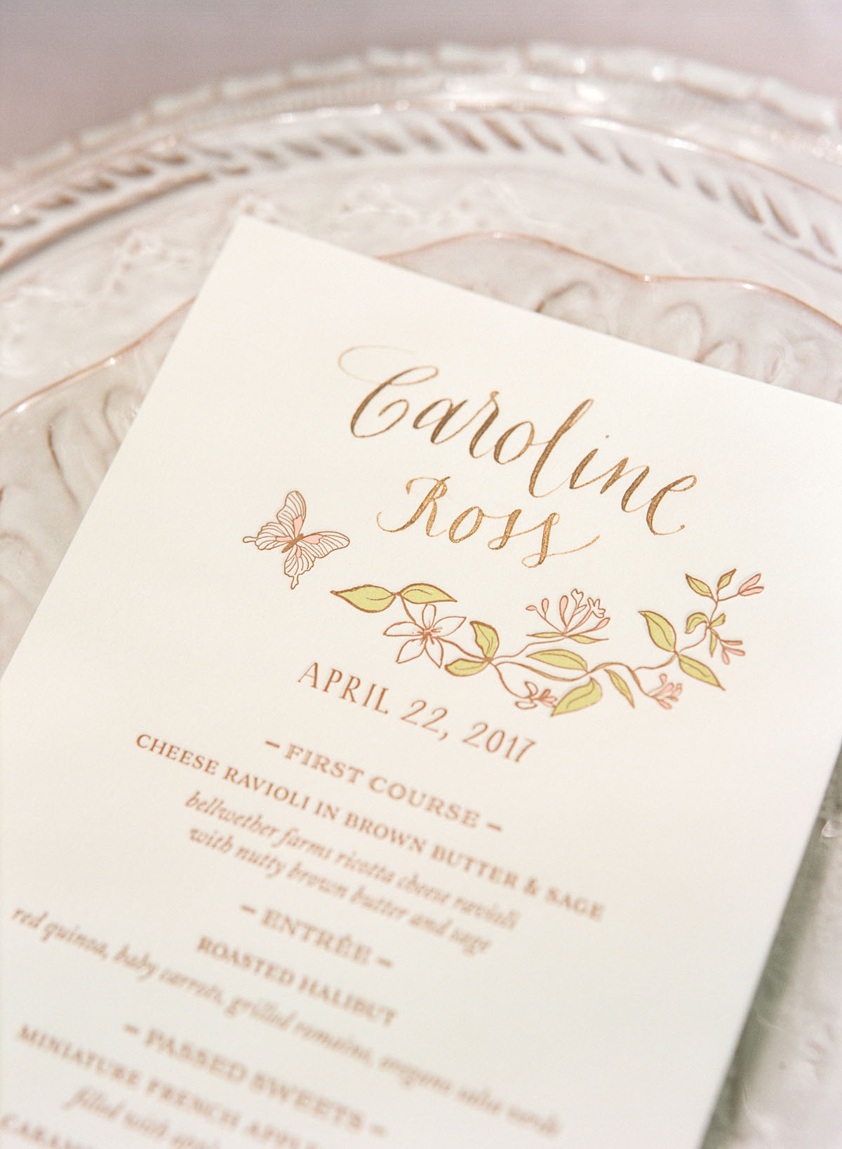 beaulieu-garden-wedding-24.jpg