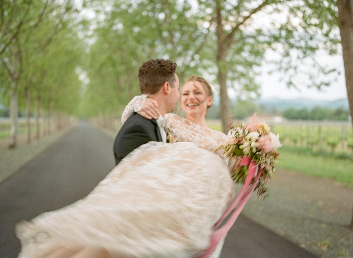 beaulieu-garden-wedding-25.jpg