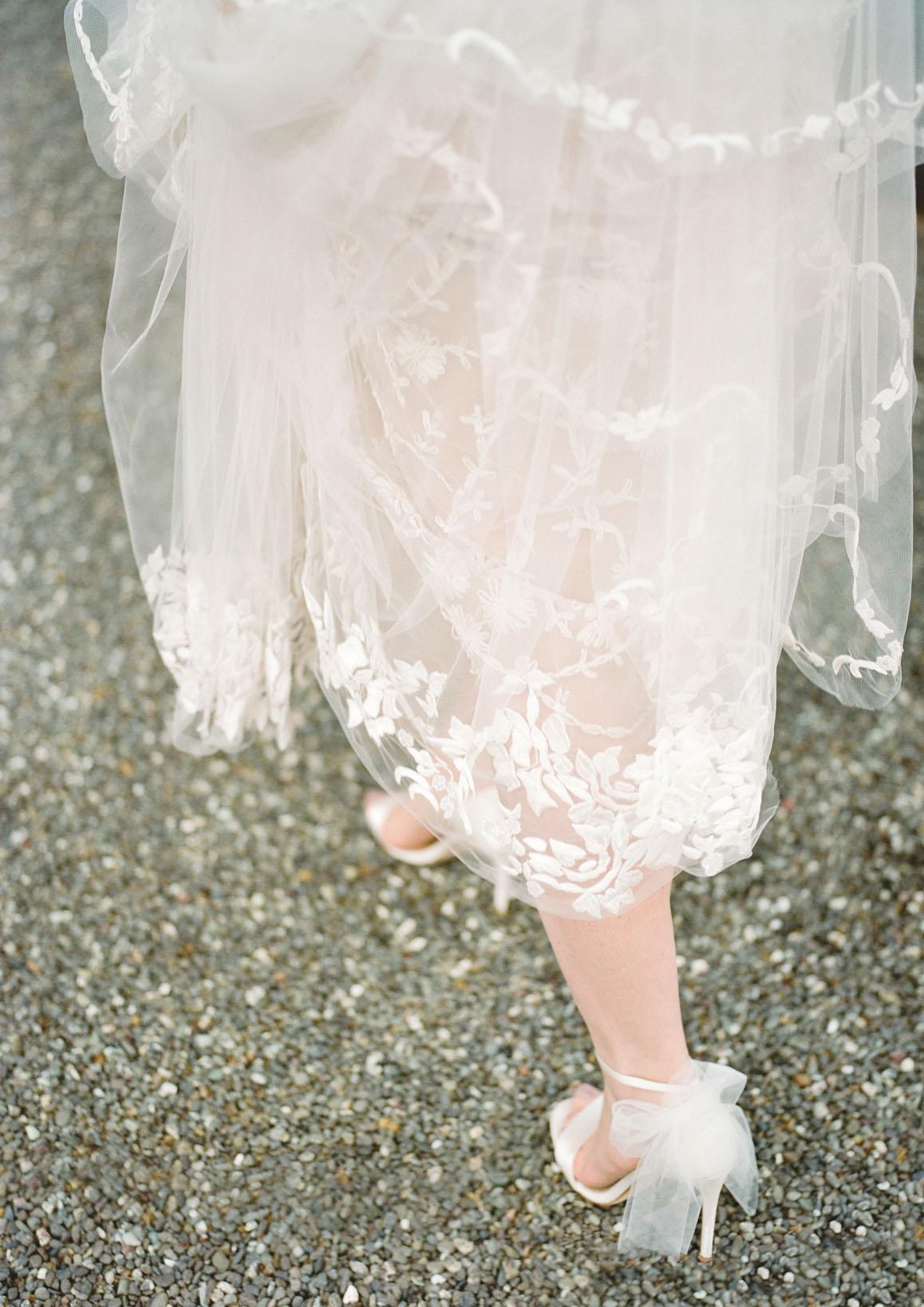 beaulieu-garden-wedding-26.jpg