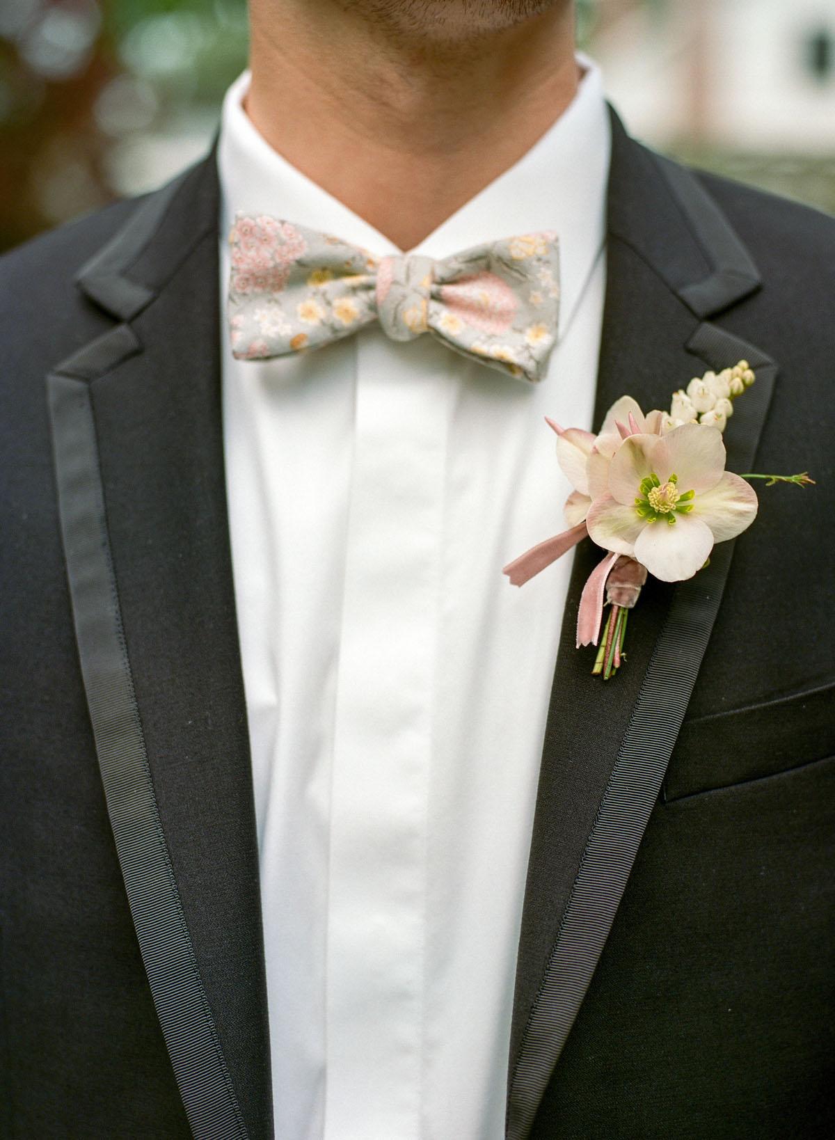 beaulieu-garden-wedding-27.jpg