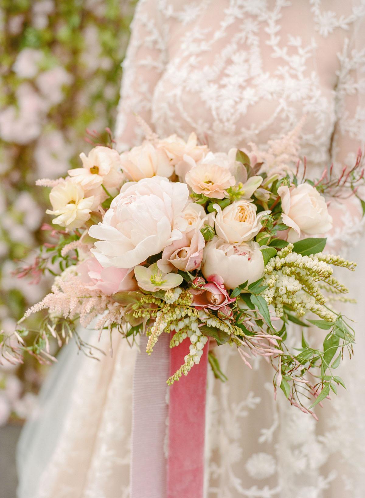 beaulieu-garden-wedding-29.jpg