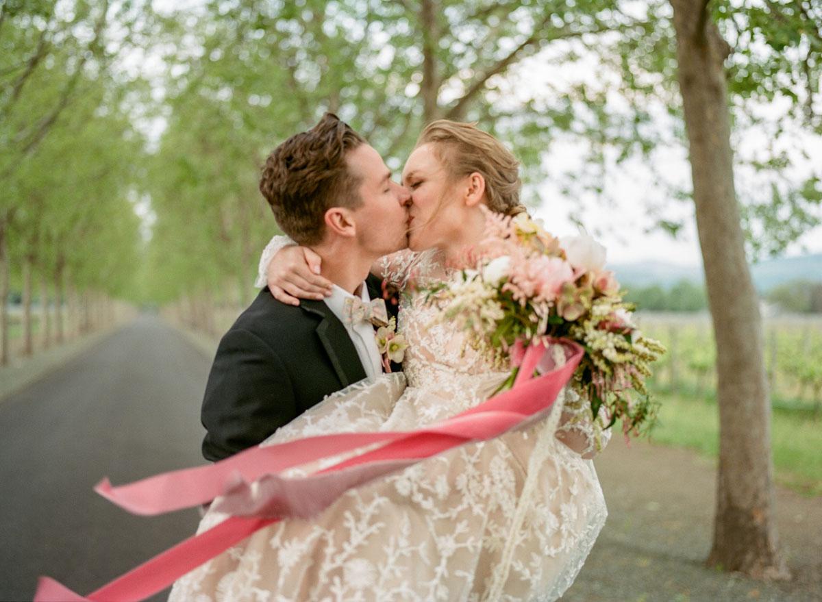 beaulieu-garden-wedding-30.jpg