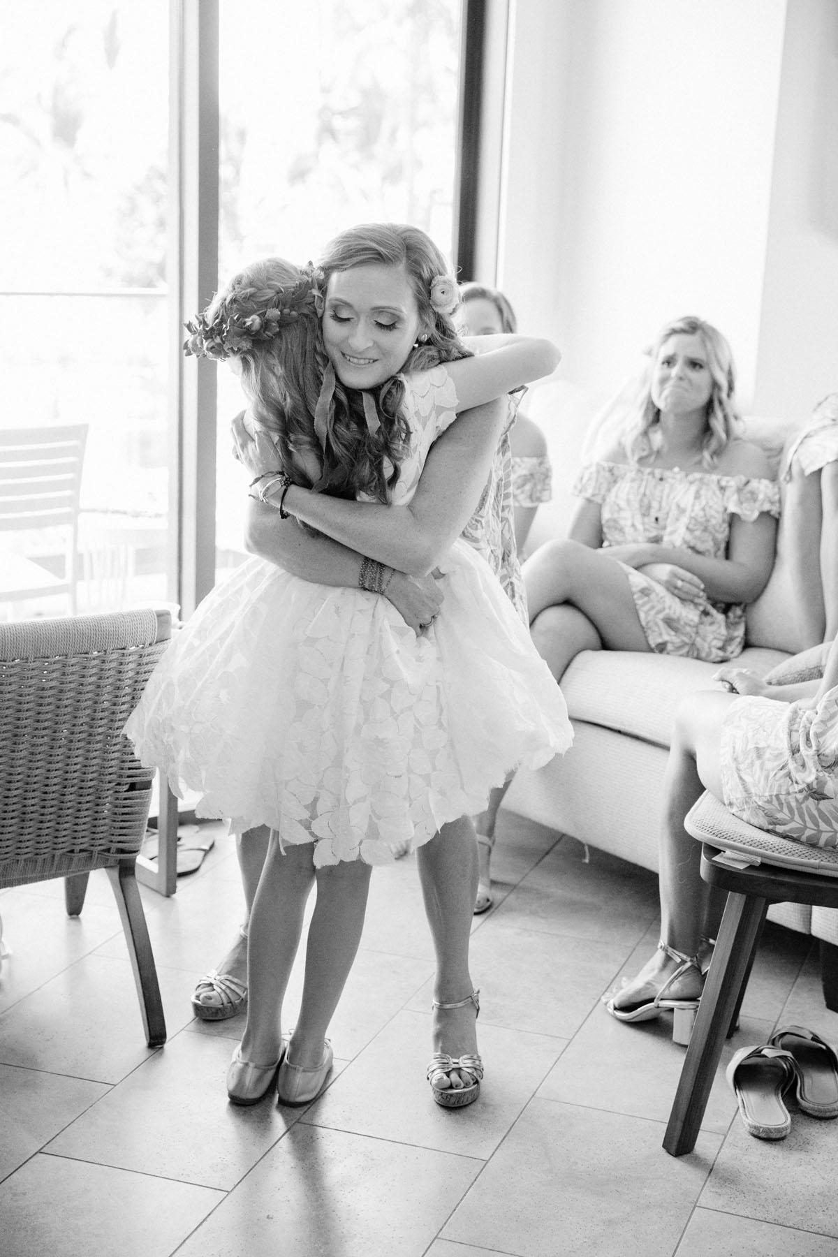 3-flower-girl-hugging.jpg