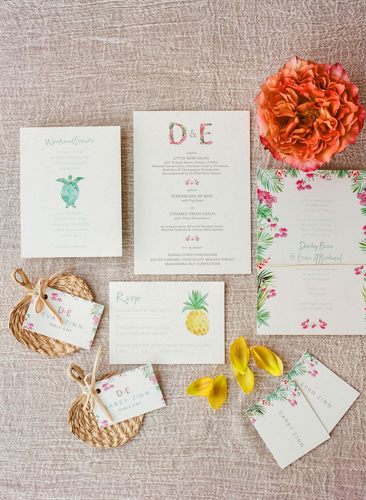 6-turtle-wedding-invitations.jpg