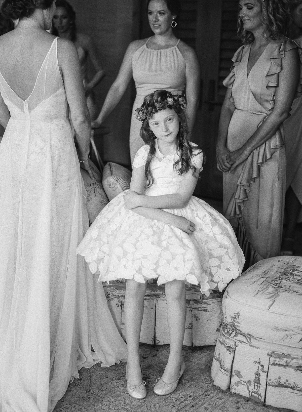 8-doloris-petunia-flower-girl-dress.jpg