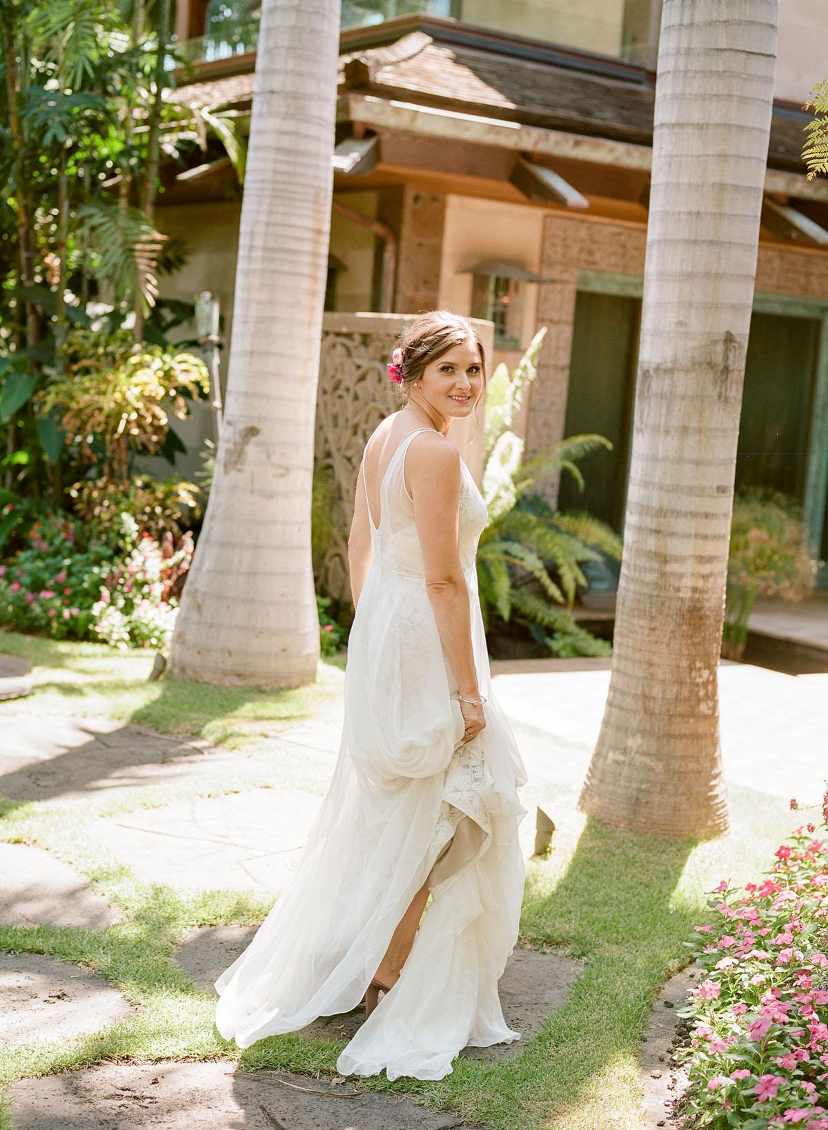 9-turtle-pointe-hawaii-maui-wedding.jpg