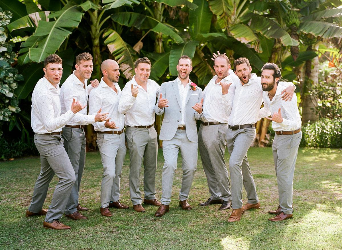 11-groomsmen-no-jackets.jpg