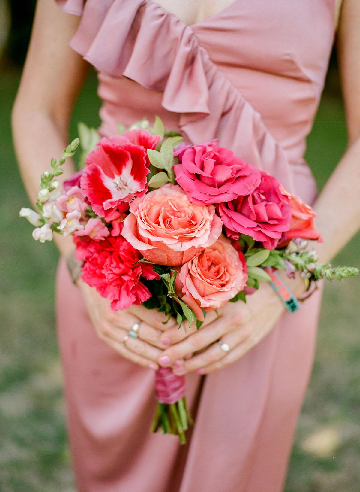 12-pink-tropical-bouquet.jpg