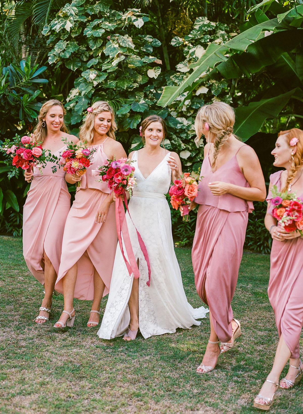 14-pink-bridesmaid-dresses.jpg
