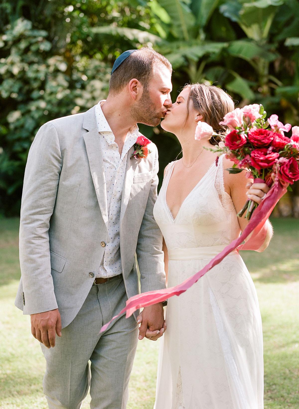 18-bride-groom-kiss-maui.jpg