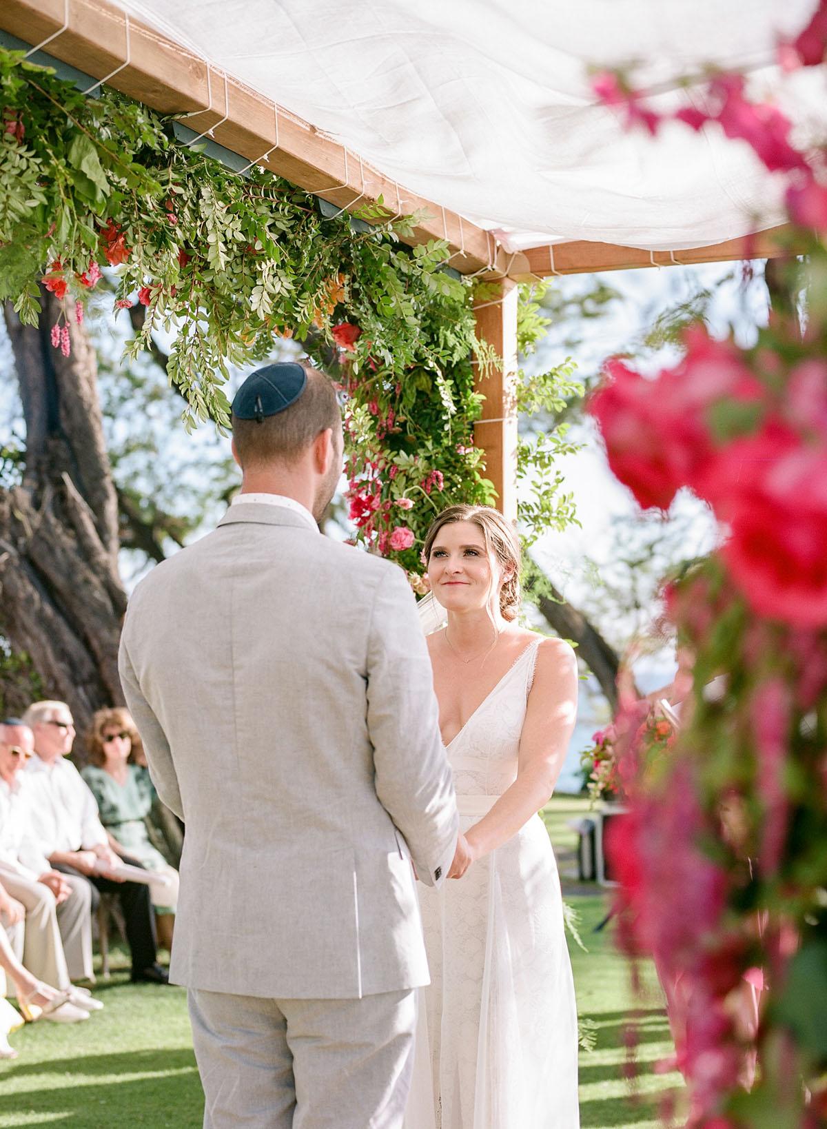 26-jewish-wedding-ceremony-maui.jpg