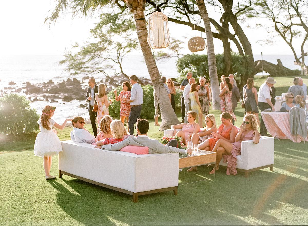 30-maui-wedding-cocktail-hour.jpg