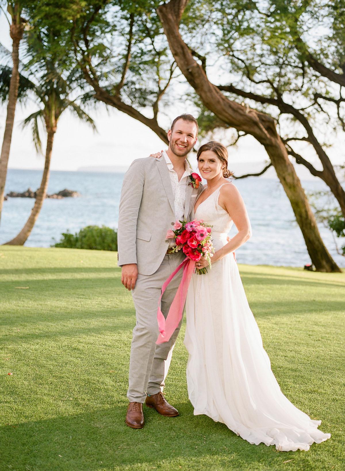33-darby-evan-bride-groom-maui.jpg