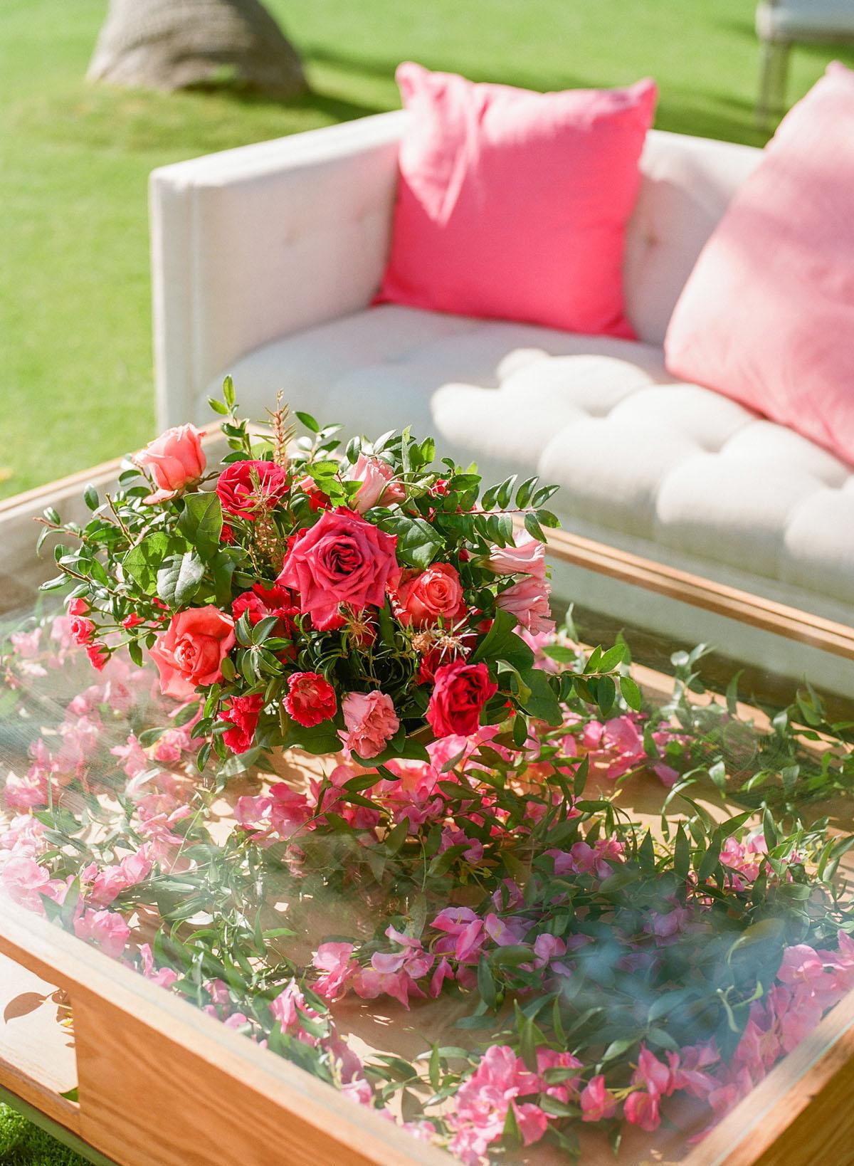 37-lush-pink-tropical-wedding-ideas.jpg