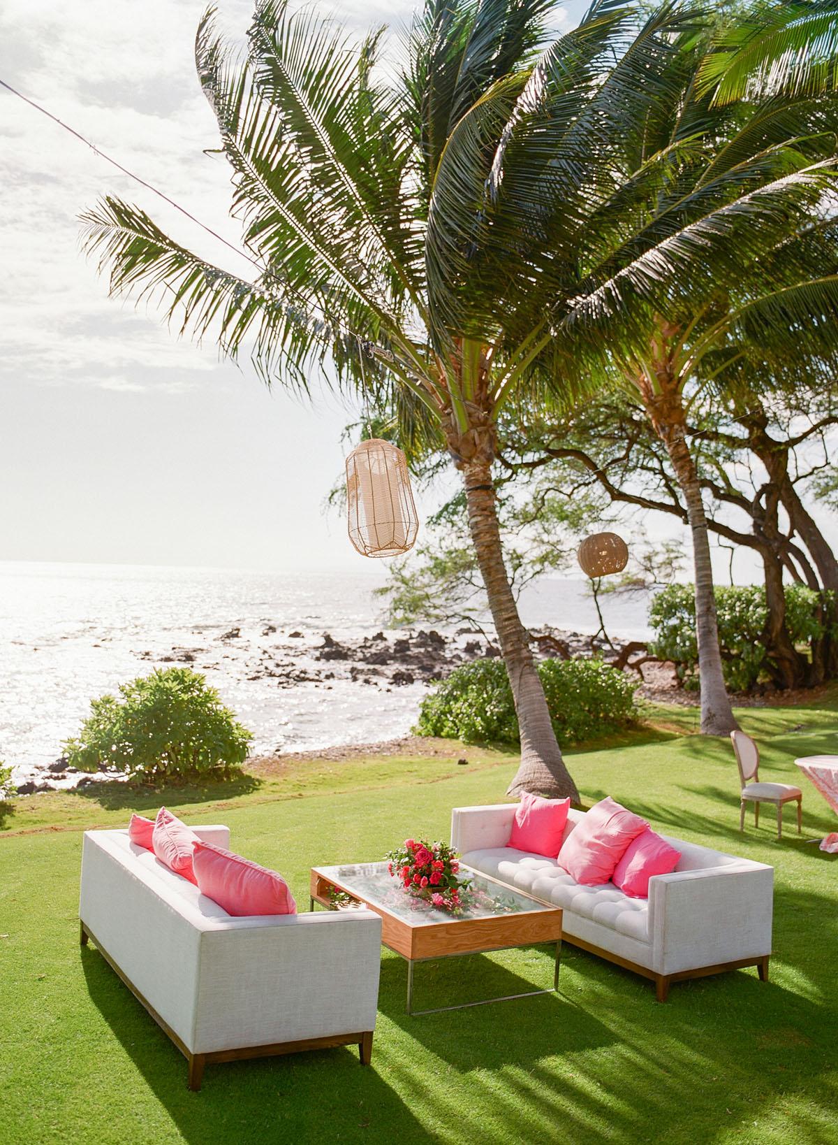 36-pink-tropical-wedding-ideas.jpg