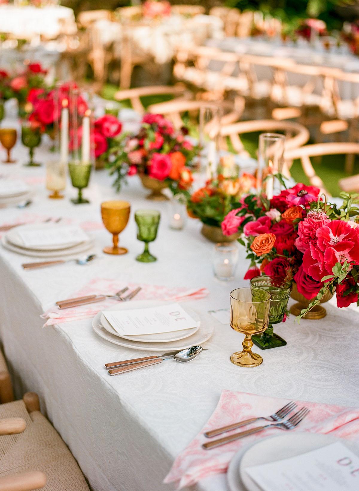39-pink-tropical-maui-wedding.jpg