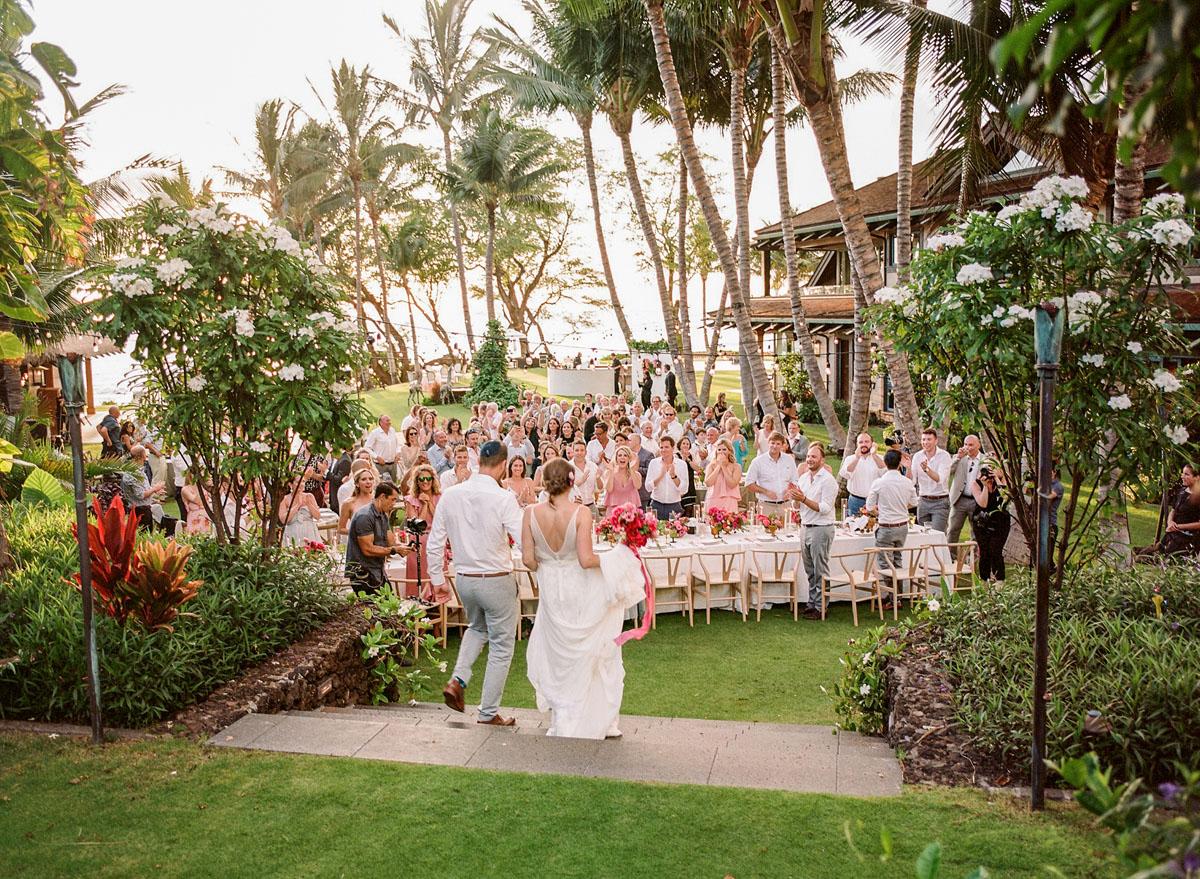 43-turtle-pointe-wedding.jpg