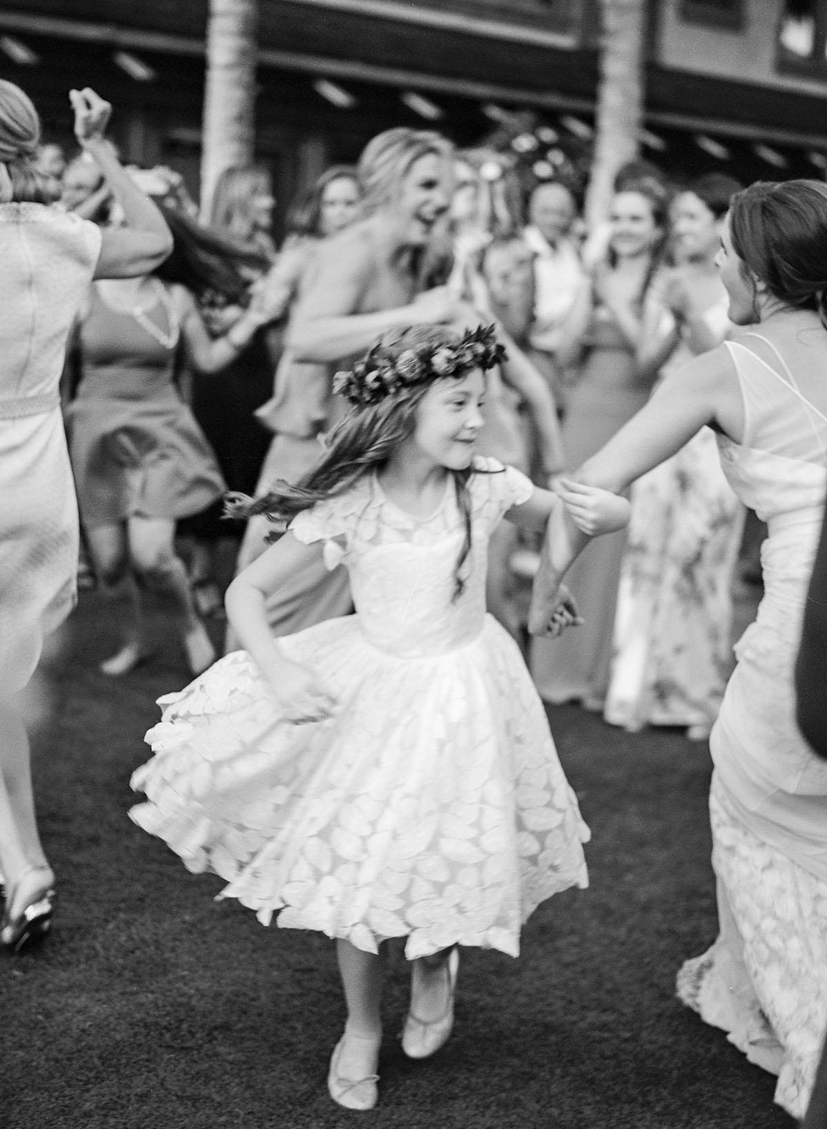 50-flower-girl-hora-dancing.jpg