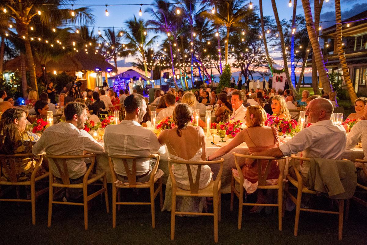 53-hawaii-wedding-turtle-pointe.jpg