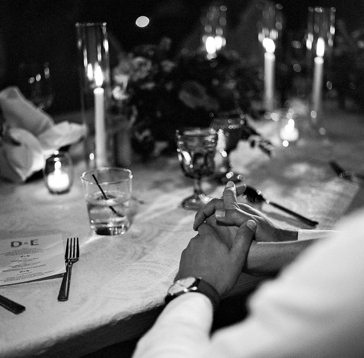 57-hawaii-wedding-turtle-pointe-hand-hold-hasselblad.jpg