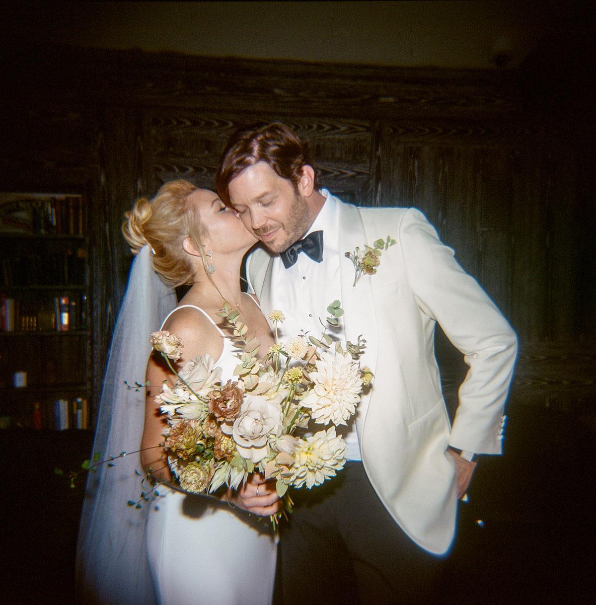 10-holga-groom-white-tuxedo.jpg