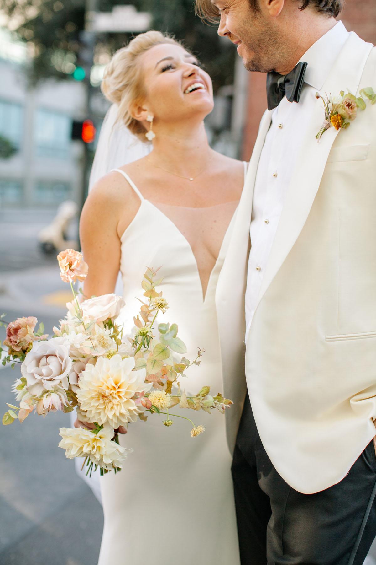20-san-francisco-wedding-the-battery-sf.jpg