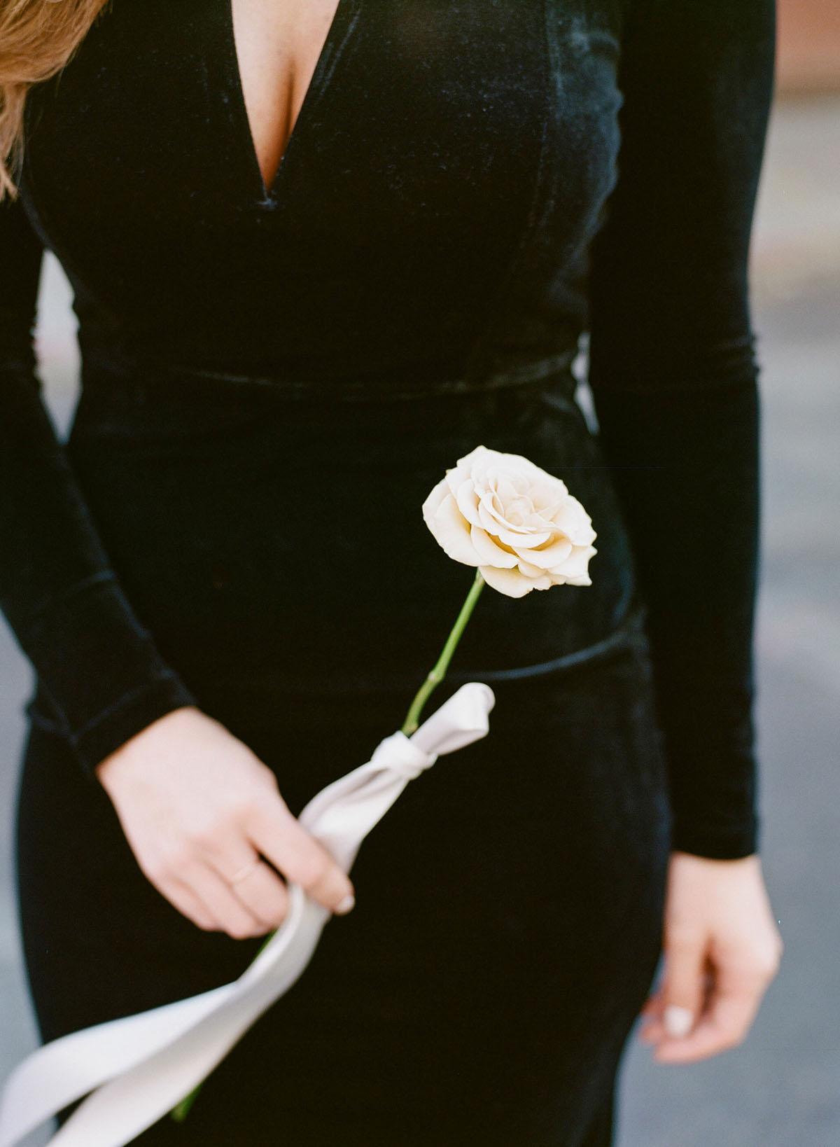 23-black-velvet-bridesmaid-dress.jpg